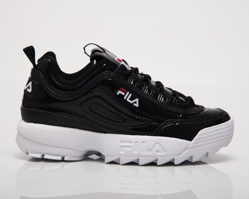 Кецове Fila Wmns Disruptor M Low