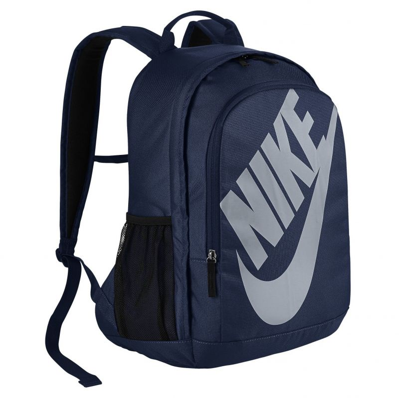 Раница Nike Hayward Futura 2.0 Backpack