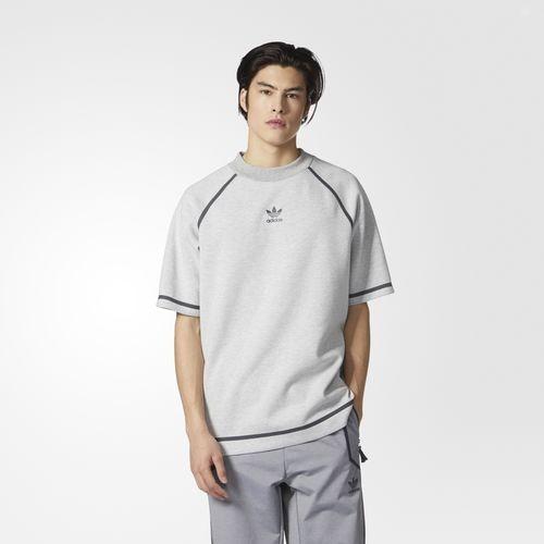 Type Shirts Nova Tee Originals Taped Adidas bfy6Yg7