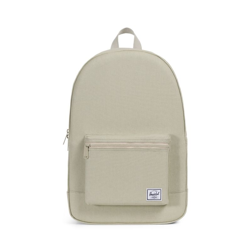 Раница Herschel DayPack Backpack