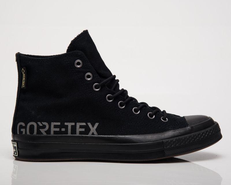 Кецове Converse Chuck 70 Gore-Tex High Top