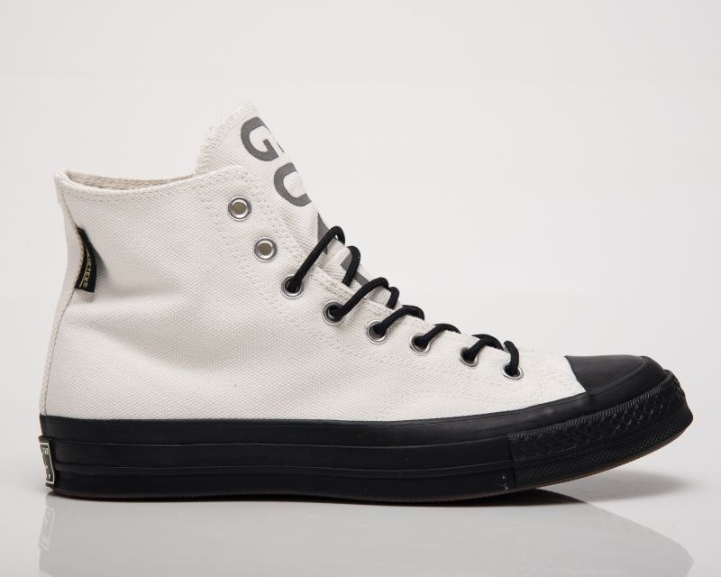 Кецове Converse Chuck 70 Gore-Tex High Top