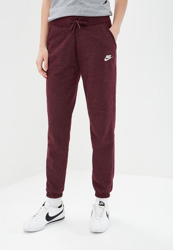 Type Pants Nike Wmns Sportswear Sweatpants
