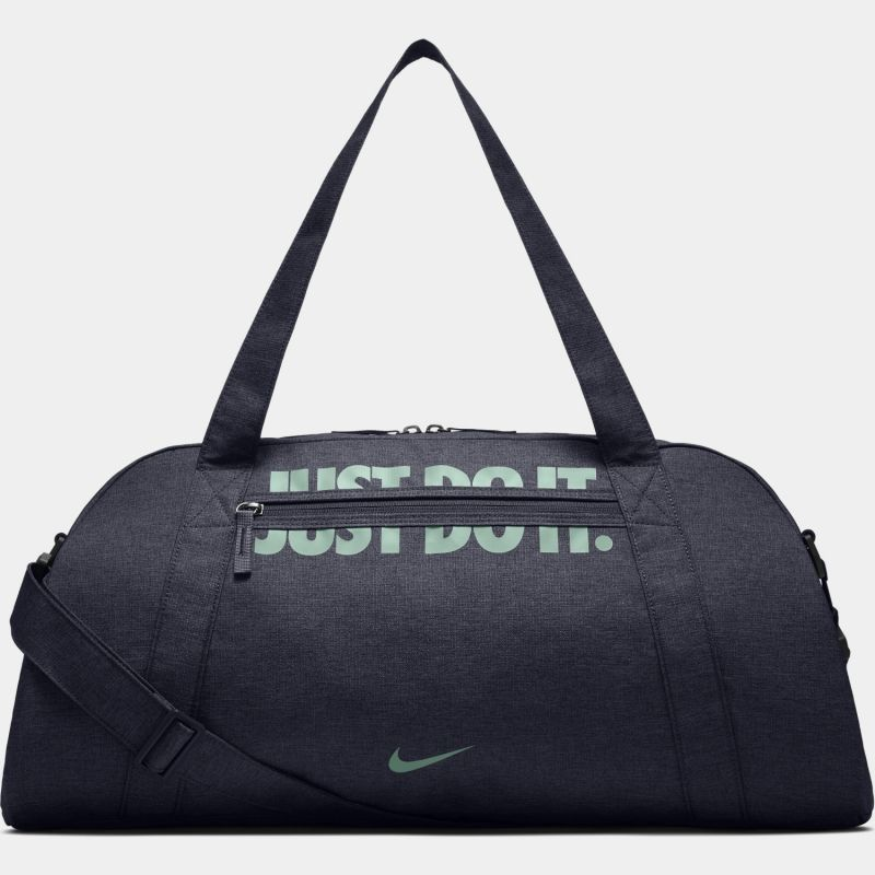 Раница Nike Wmns Gym Club Training Duffel Bag