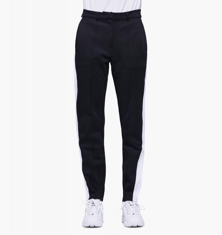 Type Pants Fila Wmns Nuna Athleisure Pants