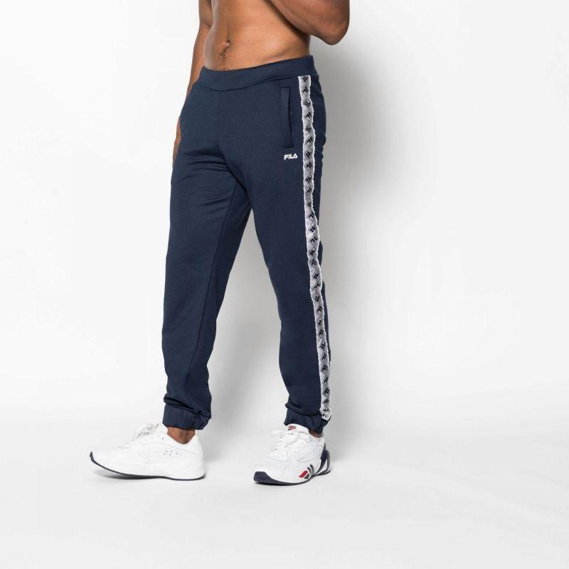 Type Pants Fila Ralph Track Pants
