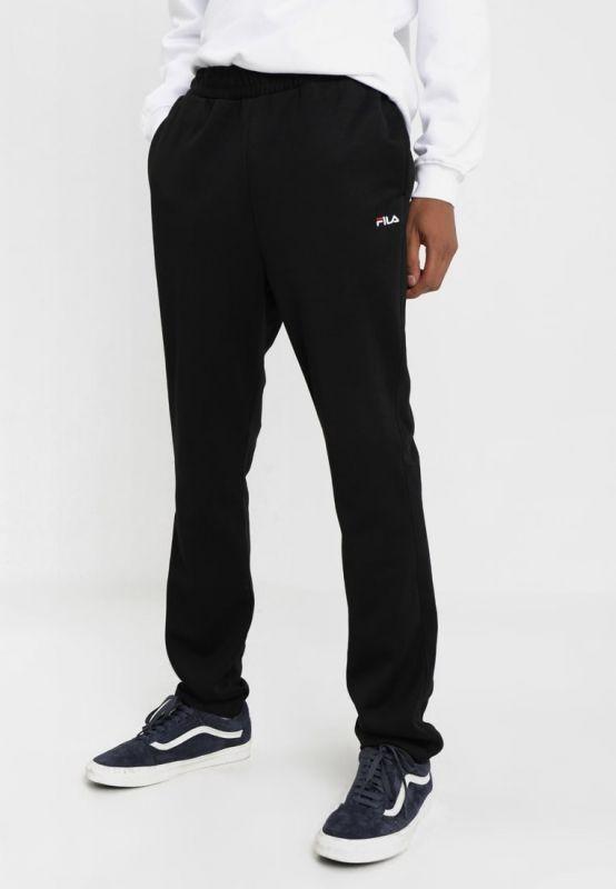 Type Pants Fila Nolin Track Pants