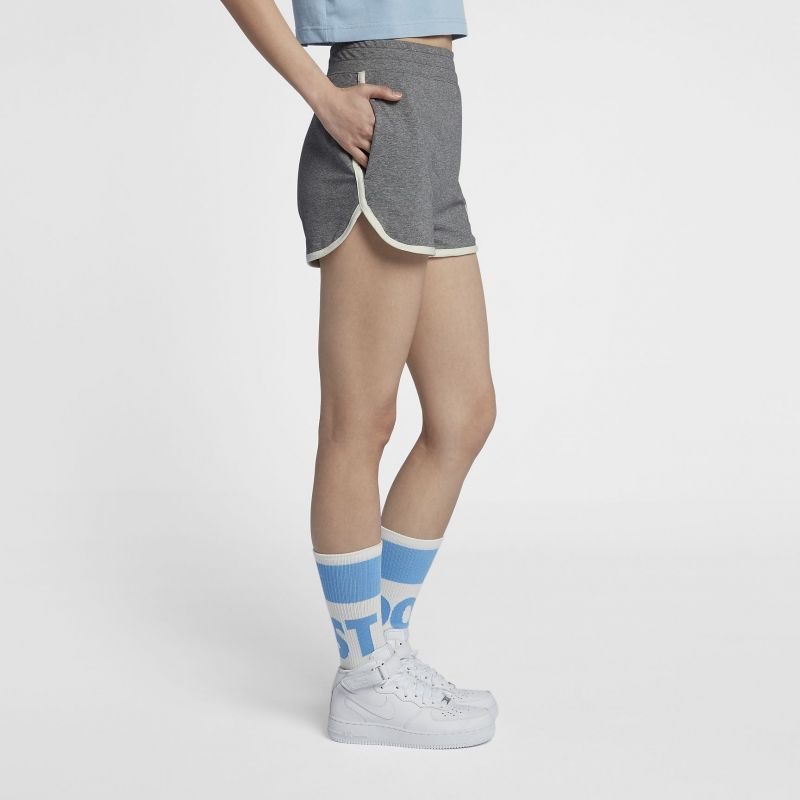 Type Shorts Nike Wmns NSW Archive Shorts