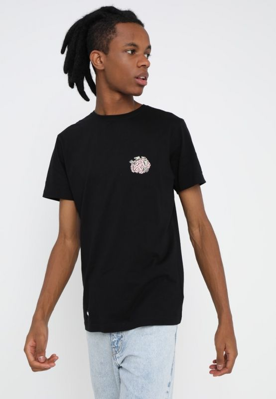 Type Shirts Cayler & Sons WL On My Mind Air Tee