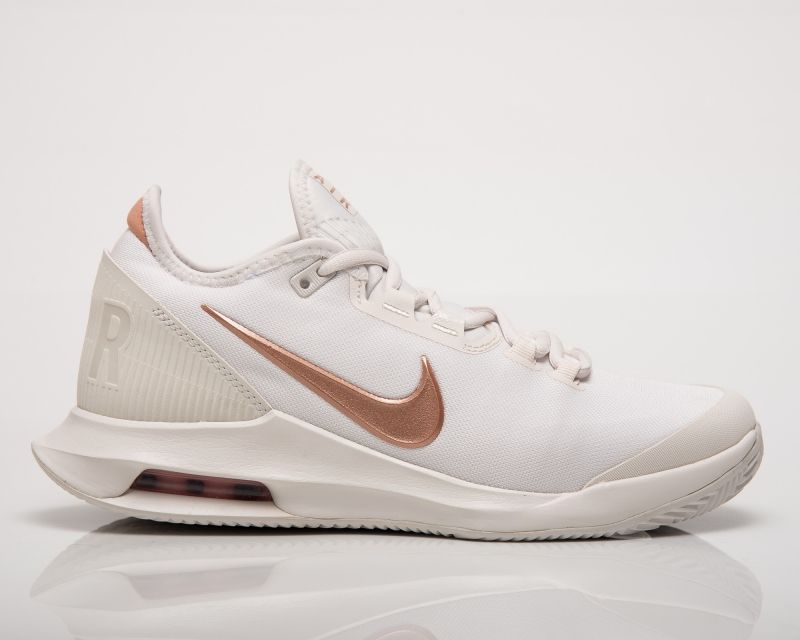 Обувки за тенис Nike Wmns Air Max Wildcard Clay