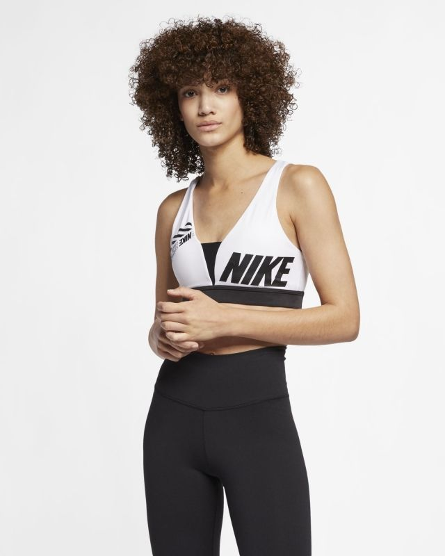 Type Bra Nike Wmns Indy Light Support Sports Bra