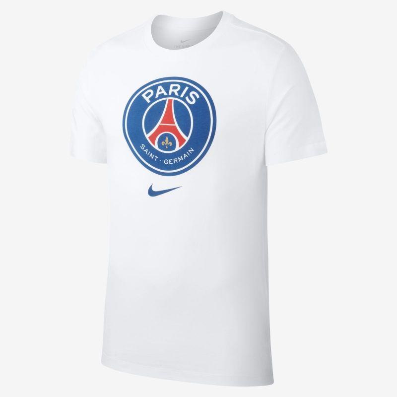 Type Shirts Nike Paris Saint-Germain T-Shirt