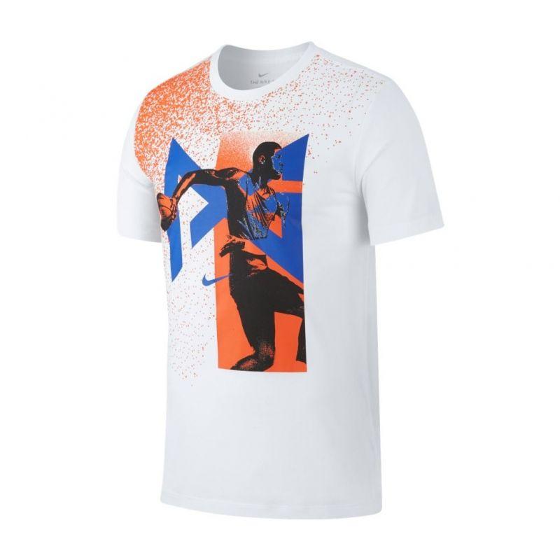 Type Shirts Nike Dri-FIT PG T-Shirt