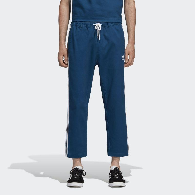 Type Pants adidas 7/8 Pants