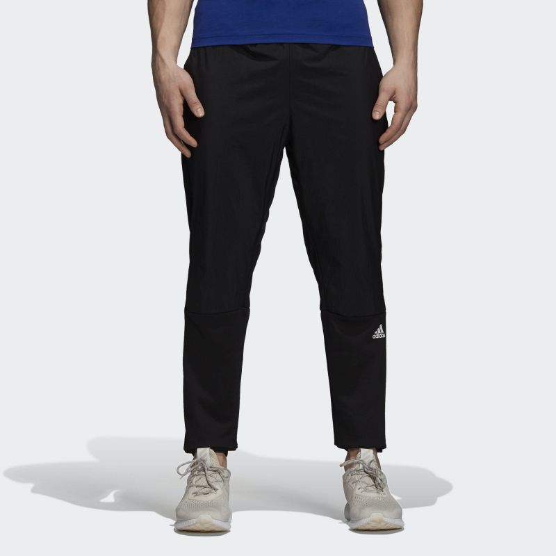 Type Pants adidas ID Hybrid Pants