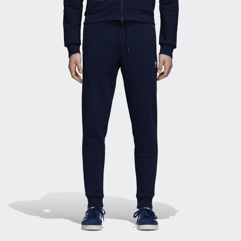 Type Pants adidas Originals Fleece Slim Pants