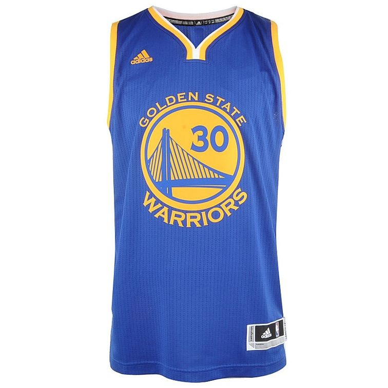 buy online 9e24e 4ca74 Type Shirts adidas NBA Golden State Warriors Stephen Curry Swingman Jersey