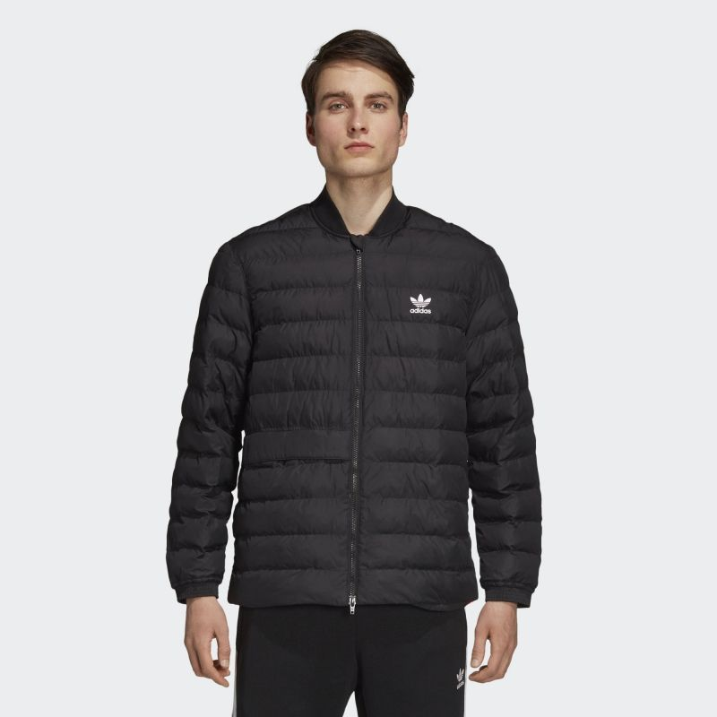 Type Jackets adidas Originals SST Outdoor Jacket