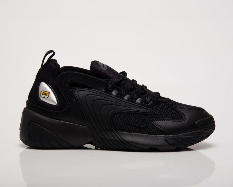 Type Casual Nike Zoom 2K