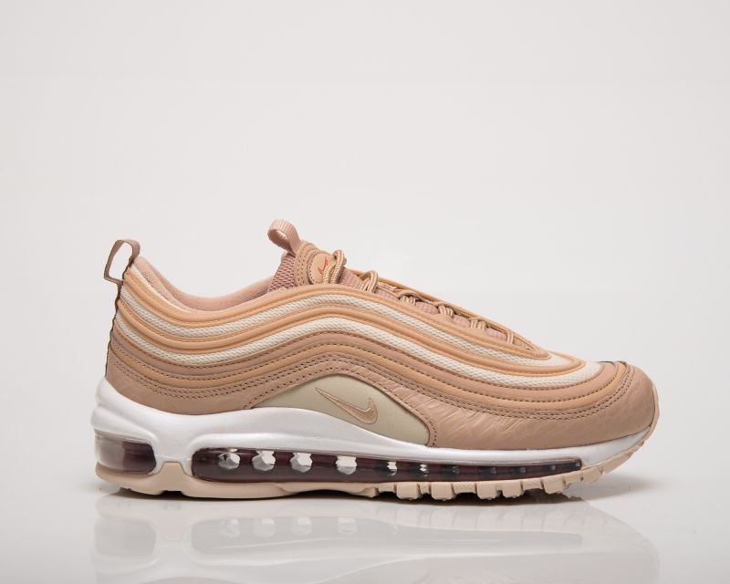 Type Casual Nike Wmns Air Max 97 Lux