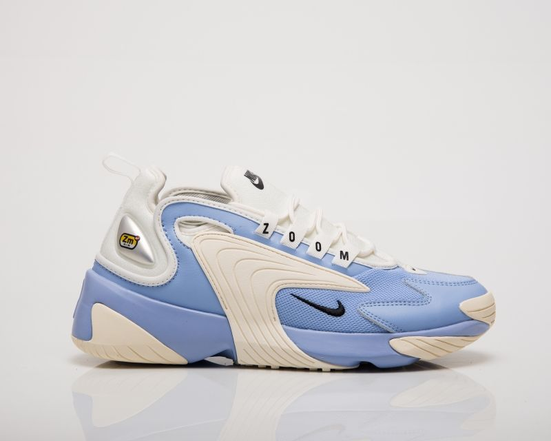 Type Casual Nike Wmns Zoom 2K