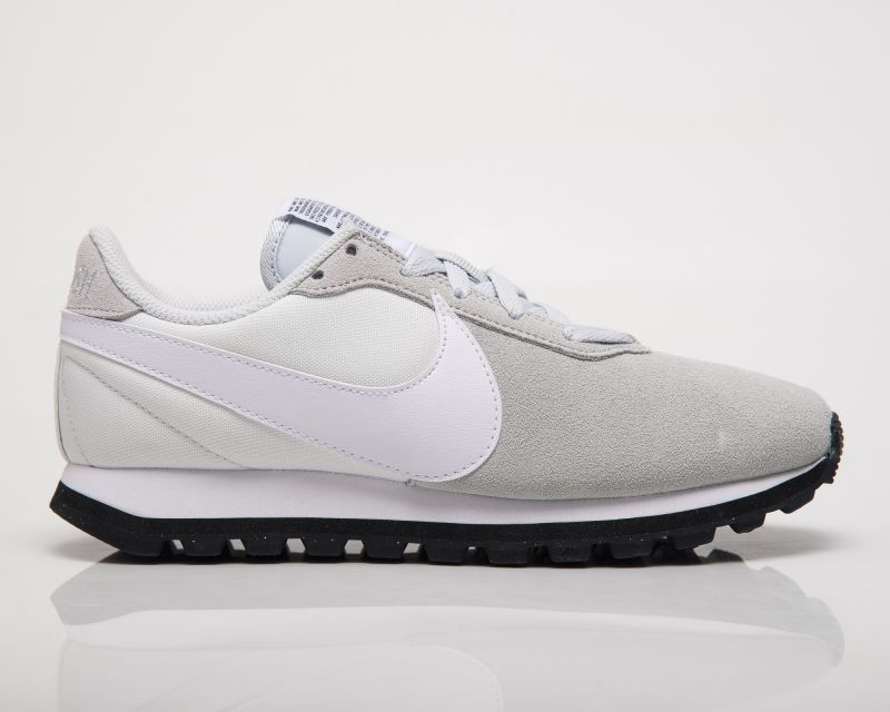Type Casual Nike Wmns Pre Love O.X.