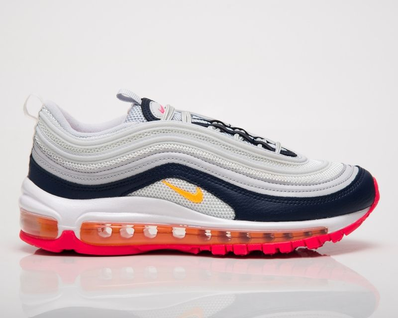 Type Casual Nike Wmns Air Max 97