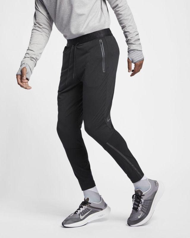 Type Pants Nike Therma Sphere Tech Pack Running Pants