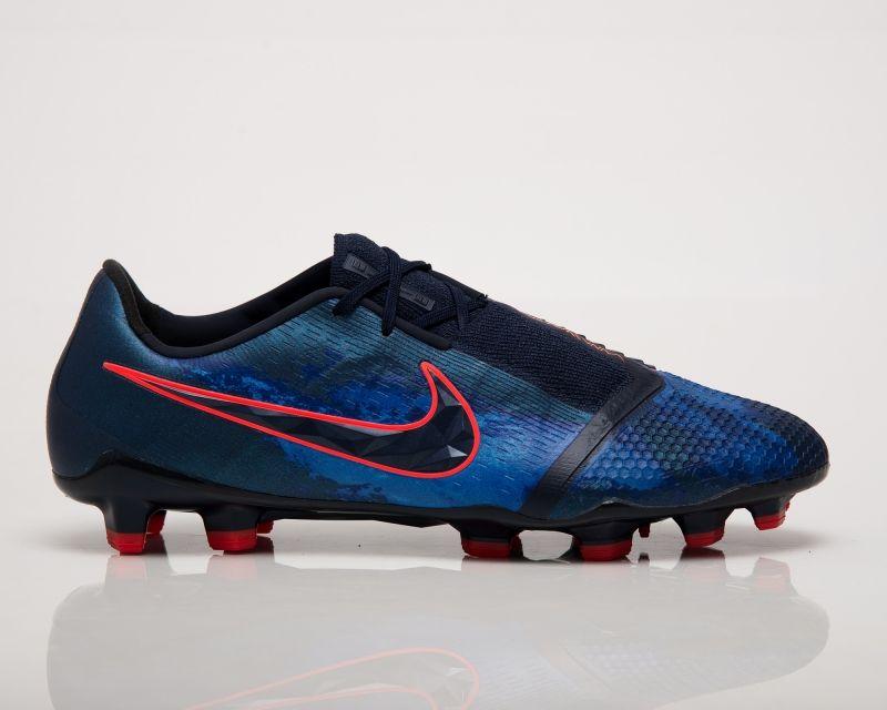 Type Soccer Nike Phantom Venom Elite FG
