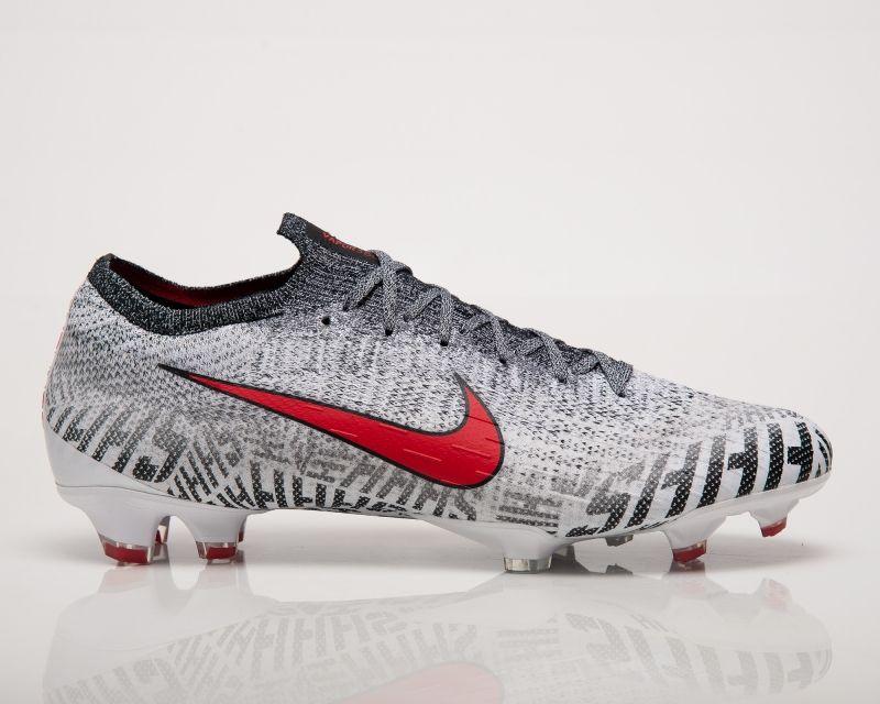 Type Soccer Nike Mercurial Vapor 360 Elite Neymar Jr. FG