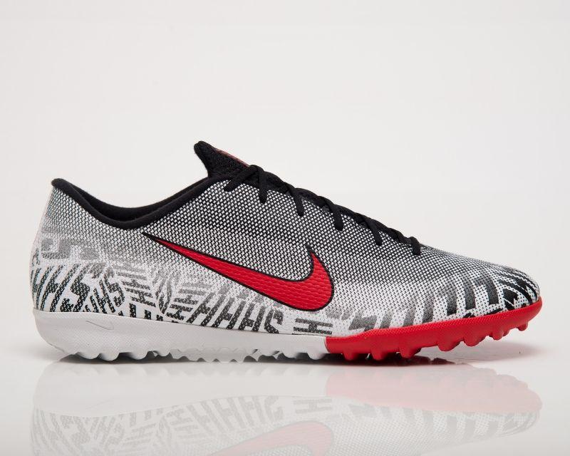 Type Soccer Nike Mercurial VaporX 12 Academy Neymar Jr TF
