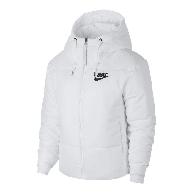 Type Jackets Nike Wmns Sportswear Synthetic Fill Reversible Jacket
