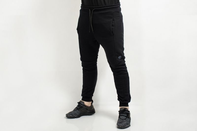 Type Pants Backyard Cartel Direction Sweatpants