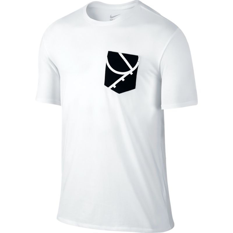 Тениска Nike Air Brand Tee
