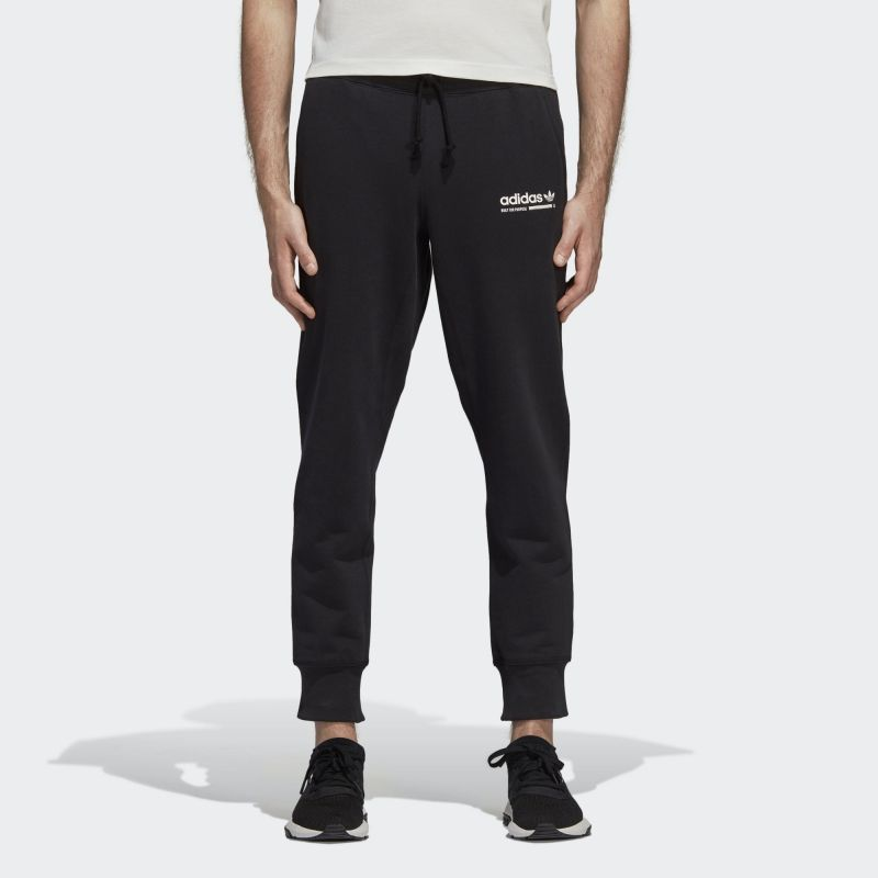 Type Pants adidas Originals Kaval Sweat Pants