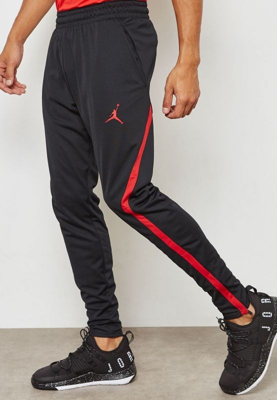 a52872e6009c8f Type Pants Jordan Dry 23 Alpha Training Pants