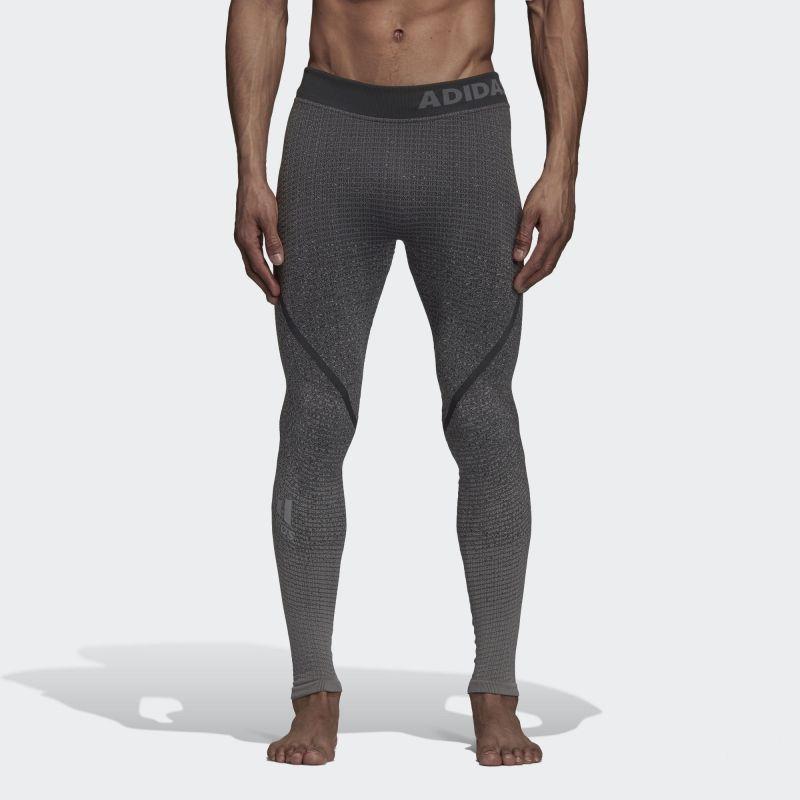 Type Pants adidas Alphaskin 360 Seamless Tights