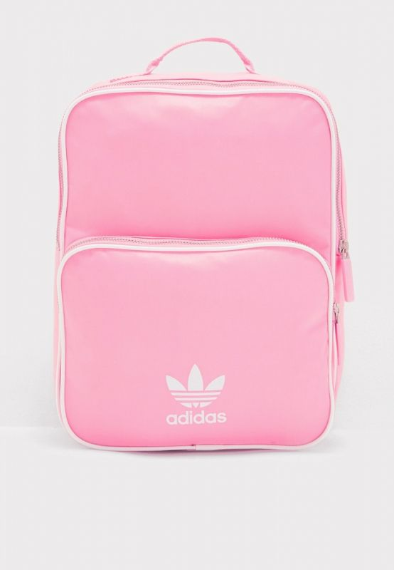 Type Backpacks adidas Originals Classic Medium Backpack