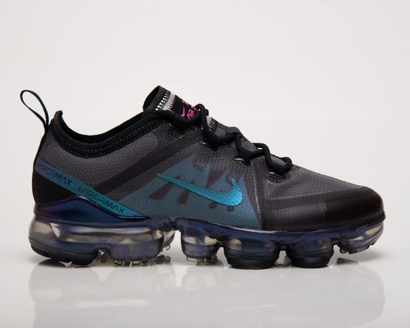 Type Casual Air VaporMax 2019 GS Throwback Future
