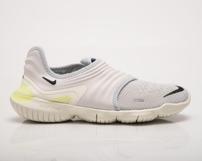Type Running Nike Wmns Free RN Flyknit 3.0