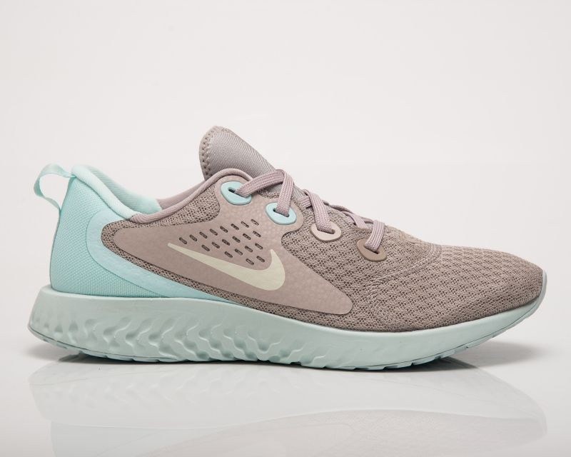 Type Running Nike Wmns Legend React