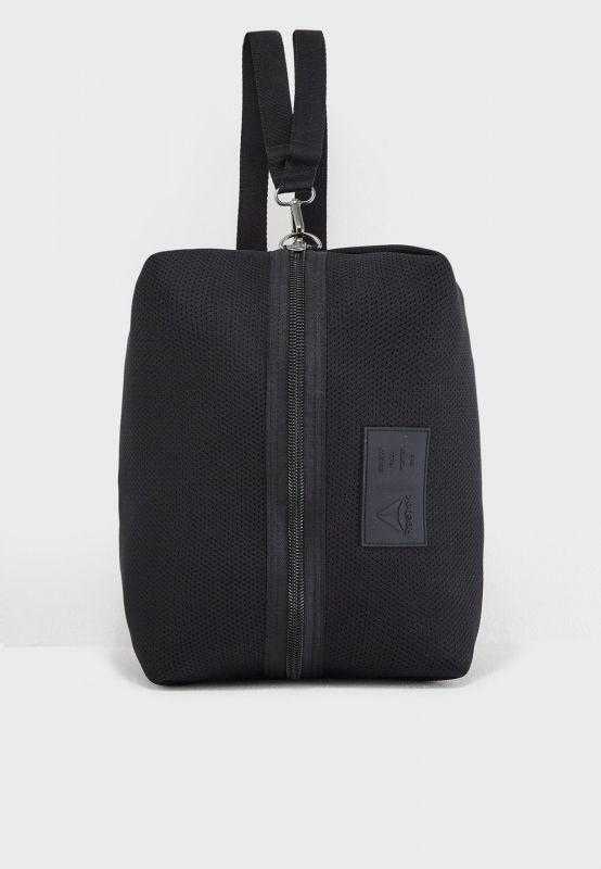 Type Backpacks Reebok Wmns Enhanced Imagiro Bag