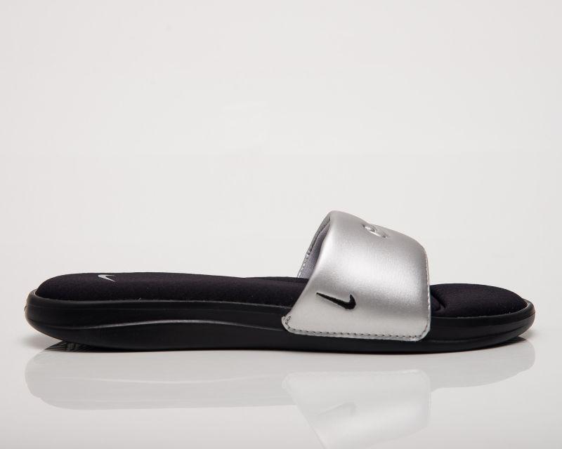 Type Slides Nike Wmns Ultra Comfort 3 Slides