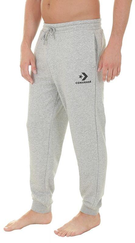 Type Pants Converse Star Chevron Jogger Pants