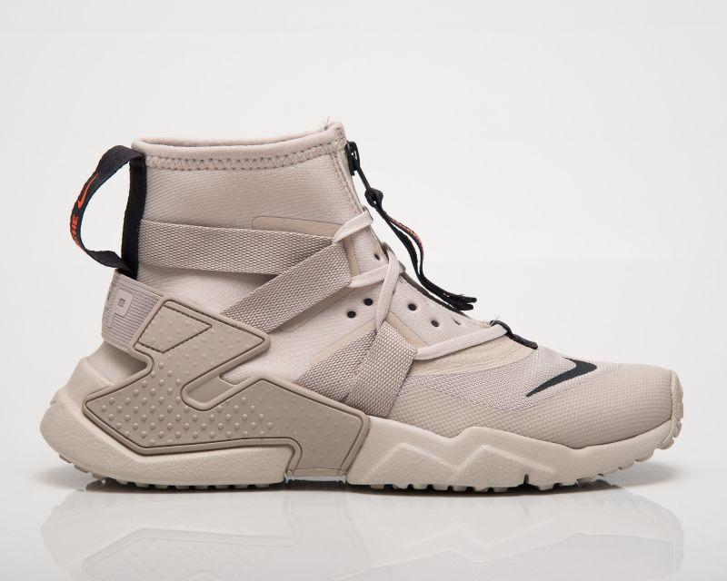 Кецове Nike Huarache Gripp GS