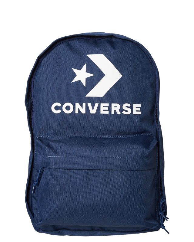 Раница Converse EDC 22 Backpack