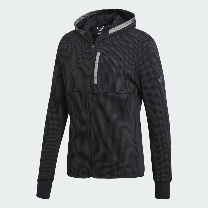 Type Hoodies adidas Ultra Beyond The Run Jacket