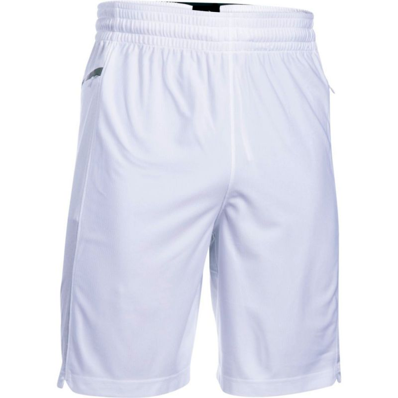 Къси панталони Under Armour Select Pocket Pass Shorts