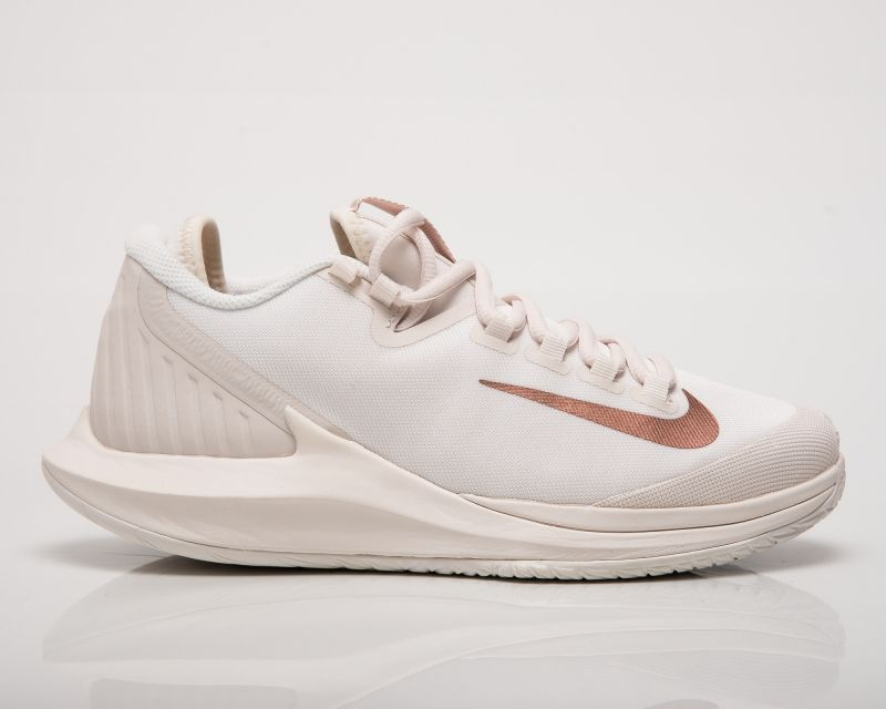 Обувки за тенис Nike Wmns Court Air Zoom Zero HC