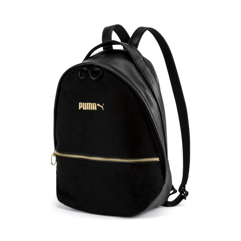 Раница Puma Wmns Archive Suede Backpack